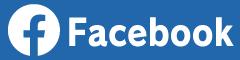 長戸商店Facebook